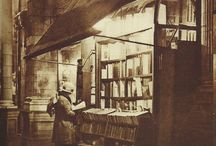 1920 Stores