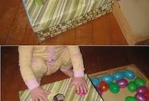Nursery-Activities