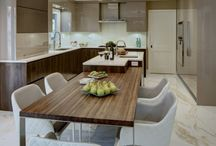 Projects - NJ - Englewood Cliffs / Client: Modiani Kitchens and Interiors - Country: USA - City: Englewood Cliffs, New Jersey