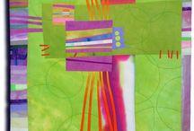 Quilts / by Judy Sherman-Jones