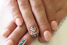 ‹NailsArt›