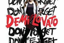 Album's Cover