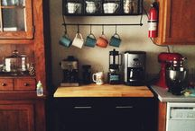 Home Decor :: Kitchen/Dining Areas