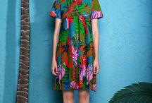 Fashion / by Fernanda Aguilera