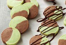 Füd: Cookies (Better)