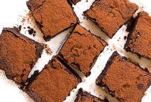 Gluten free recipies