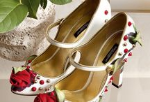 Fashion. Shoes. / Shoes Love