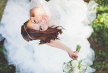 Real Brides Cymbeline / Cymbeline brides are all over the world / by Cymbeline Paris