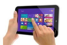 INFOSHOP SRL Portogruaro (Ve) / Prodotti in promozione - Computer / Tablet / Smartphone / Photocamere / Perifeche / Accessori.