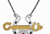 Western Jewelry For Women / Rodeo Mart offer Western Jewelry For Women in affordable price  you can buy jewelry at our online retail store.  Visit --- http://www.rodeomart.com/western-jewelry-s/2114.htm / by Rodger Hawes