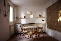 kuchyn/kitchen