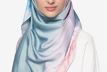 hijab dij3