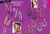Avon Brochure Catalog Campaign 20 2016 / View and Shop Avon brochure catalog campaign 20 2016. Shop online August 30 - September 12, 2016 with free shipping on $40. Get 20% discount on first order with code WELCOME or THANKYOU20. Buy Avon online at www.thinkbeautytoday.com