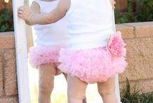Baby & Children's Fashion