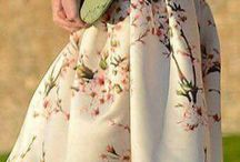 Harmónia -öltözet