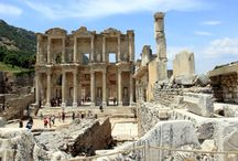 Ephesus - Artemis ...