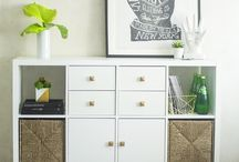 smart ideas for home