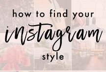 Instagram Ideas, Tips, Tricks and Advice / Instagram Growth strategies. Full of instagram hashtags, techniques and secrets so that you can grow, get more followers on instagram and monetize your instagram account.