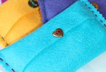 søm og tekstil
