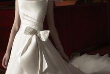 Alan Hannah / Wedding Dresses, Hampshire UK