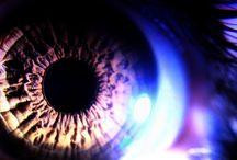 Restore Eyes 20/20 vision