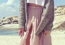 Typy na leto - moda