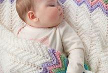 bebek battanyedi 3