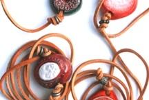 Jewelery on Dawanda.com/shop/heartsz