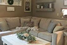 obývačka bystricke