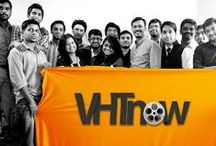 video production companies / Video production company in Bangalore, India: Vhtnow is one the best video production company for Corporate videos, 3d architectural visualization in Bangalore, Hyderabad and Chennai. http://www.vhtnow.com/