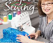 Sewing Serger