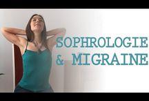 Migraines / Astuces contre migraines