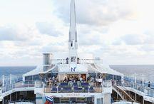 Choose to Cruise!