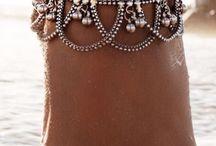 Hobo jewellery