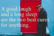 Great Sleep Quotes