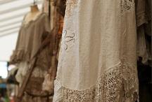 Lagenlook...my style / by Julie Steigerwalt