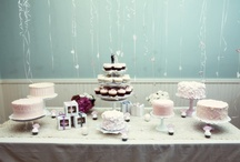 Perfect Wedding  / https://www.facebook.com/pages/Perfect-Wedding/359141460804018