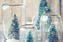 Jul og gaveideer