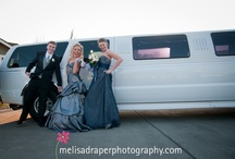 Photos of Our Limos - Bellingham Limo / Various pictures of limos in our fleet.