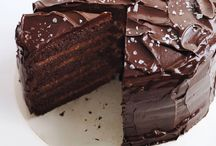 CakesRecipes