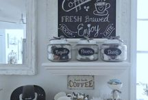 caffebord