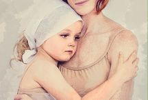 Kristie Montrois Photography- Glamour