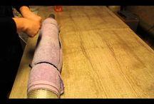 баксусы шарфы и палантины