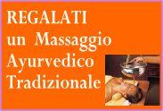 Centro Massaggio Ayurvedico Milano