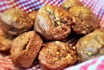 Good Muffins
