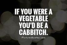 Funnies ;-)