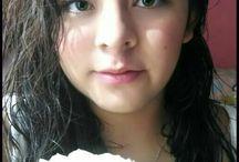 Mi belleza <3