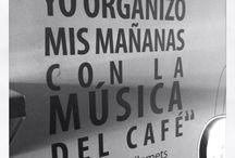 Coffee / The love of my life <3 / by Cassandra Garza