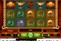 BestNetentcasino.info English version / English version of http://bestnetentcasino.info website