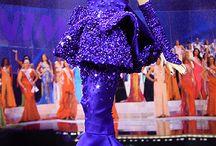 Miss Barbie 2008